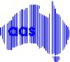 Australian Acoustical Society acoustic consultants sydney